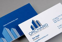 Real estate business card design business card mockup psd here are the best examples of real estate business card designs for your inspiration all these real estate business card designs are really interesting reheart Gallery