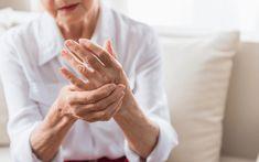 How To Relieve Neuropathy (Watch) Trauma, Sacred Plant, Neuropathic Pain, Stress, Nerve Pain, Liposuction, Health Advice, Chronic Pain, Inner Peace