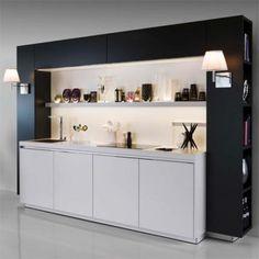 La cuisine interior design gmbh for Cuisine schmidt quimper