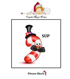 Cigarettes outside the box smoke vape pinterest welcome to cupids magic potion boutique for personal and intimate gifts visit our facebook page for fandeluxe Image collections