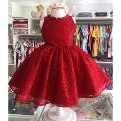 Kids Dress Clothes, Kids Dress Wear, Girls Fashion Clothes, Baby Dress Design, Baby Girl Dress Patterns, Frock Design, Wedding Dresses For Girls, Little Girl Dresses, Simple Flower Girl Dresses