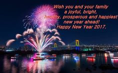 happy new year 2018 messages for friends family in english merry christmas happy new year 2019 wishes greetings images