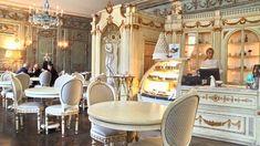 Moszkva, Patiserrie Cafe Pushkin: értékelések az étteremről - TripAdvisor Moscow, Trip Advisor, Restaurant, Twist Restaurant, Restaurants