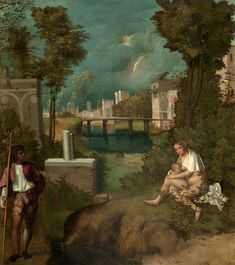 """ALDO MANUZIO. THE RENAISSANCE IN VENICE.Some information onthe exhibition Aldo Manuzio. The exhibition entitled """"Aldo Manuzio. The Renaissance in Venice"""" is on view from 19 March 2016 to 19 June 2016 at the Academia Gallery in Venice. It is dedicated … Continue reading →"""