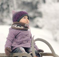 Skřítek ze Zamrzlé stráně | Zobrazit plnou velikost fotografie