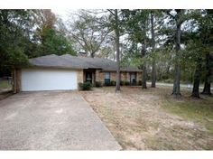 15020 Country Acres, Lindale, TX 75771