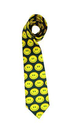 Parksder Ties/Handmade ties/Silk vintage Ties/Gentleman's Ties/Fashion Ties/Silk Ties/Silk Neckties/Gents Fashion/Valentino Silk Ties