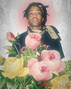 Lil Tracy Skinny Chinos, Room Pictures, Album Covers, Pink Purple, Rap, Cotton Fabric, Singer, People, Lyrics
