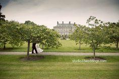 Our Wedding, Golf Courses, Castle, Castles