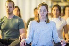"""Como comentei no post anterior, a boa notícia é que o estado de mindfulness pode ser treinado e aprendido com o uso regular de técnicas específicas, que chamamos de práticas ou exercícios de mindfulness –na realidade, é um estado que (re)aprendemos a cultivá-lo, pois sempre esteve disponível. Descrevona sequência um desses exercícios, a """"prática detrês […]"""