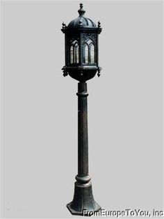 Vintageantique cast iron wall sconce iron wall wall sconces and iron ebay 55000 in antiques architectural garden chandeliers fixtures sconces aloadofball Images