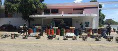 Noticias de Cúcuta: Contundente golpe a las finanzas de 'Los Rastrojos...