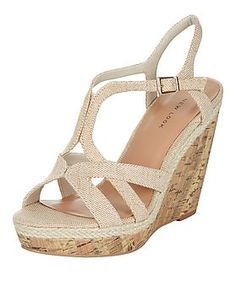 Womens Shoes   Shop Womens Shoes Online   New Look