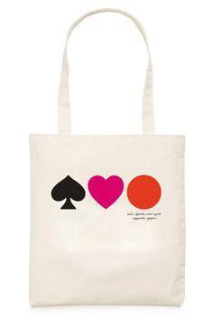 kate spade new york supports japan $18. 100% of the proceeds goes to the japanese red cross