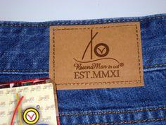 Éxito Marcha Moda Patriótica #Meridiano82 #Cartago #Pereira BuenaMar Jeans ALMACÉN OPORTO