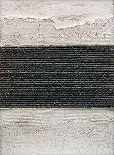 iamjapanese:  Graziano Spinosi  Wire 1  2000