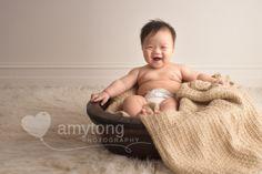 baby photography balmain