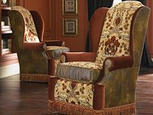 1000 Images About King Hickory Furniture On Pinterest