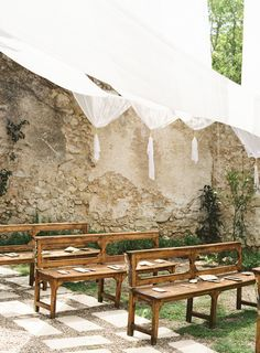 20 Best Wedding Venues for the Fine Art Bride | Wedding Sparrow