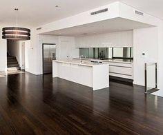 dark floorboard ideas - Google Search