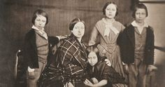 Image queen victoria family hosted in Life Trends 1 No Image, Delete Image, Image Title, Prince Arthur, Queen Victoria Family, Victoria And Albert, Prince Albert, Reine Victoria, Veuve