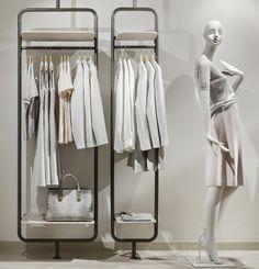 Modissa Flagship Store by Matteo Thun & Partnersin, Zurich – Switzerland » Retail Design Blog