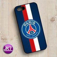 PSG 006 - Phone Case untuk iPhone, Samsung, HTC, LG, Sony, ASUS Brand #psg #parissaintgermain #phone #case #custom #phonecase #casehp