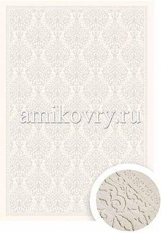 ковер Attila 9A2168-001 - Ами Ковры - интернет магазин ковров