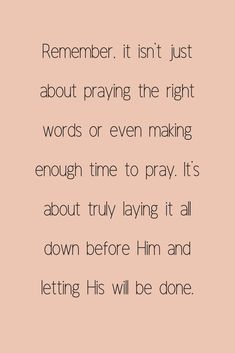 positive God fear faith spiritual inspirationalquotes positivequote success hope is part of Prayer quotes - God Prayer, Prayer Quotes, Bible Verses Quotes, Jesus Quotes, Spiritual Quotes, Faith Quotes, Trusting God Quotes, Scriptures, Positive God Quotes