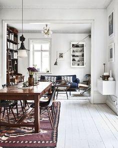 IKEA-Alternativen: Hier shoppt ihr gut und günstig | BRIGITTE.de