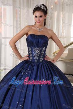 15 dresses dark blue - Google Search