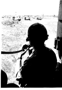 October 23-November 26, 1965     --------------------------------------------------------------------------------    The 1st Cavalry Division begins operation Long Reach, or more commonly known as the Ia Drang Campaign, divided into 3 distincts operations: All the Way, Silver Bayonet I and Silver Bayonet II. The first phase is conductued by the 1st Brigade (1/8, 2/8, 1/12, 2/12) to relieve the pressure on Plei Me.