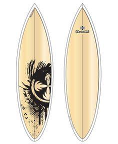 ba2da4dcf Brunotti Kite Wave Extreme Water Sports, Kitesurf Board, Kite Board,  Windsurfing, Beach