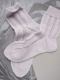 Crochet Socks, Crocheting, Slippers, Knitting, Fashion, Sock Knitting, Crochet, Moda, Tricot