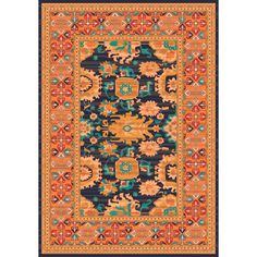 cradtsman rugs - Recherche Google