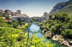 Private Tour: Mostar Day Trip from Dubrovnik This full day private tour can be adjusted to your needs and wishes, it is totally custom made so you can enjoy the day the way you like it. On this tour you will visit Mostar but can also visit some other places like Pocitelj, Blagaj, Kravice waterfalls or Ston. This tour is full of history which you can discover along the way.The tour includes pick up from accommodation in Dubrovnik or the area. Driving up the coast, scenery drive...
