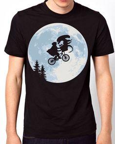 Forrest Gump Mud Smiley Face Running Movie T Shirt $19.99   Movie ...