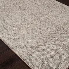 Jaipur Rugs Britta Ivory/Gray Area Rug