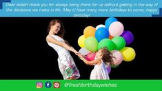 Happy Birthday Mother Images Free Download - Happy Birthday Wishes Happy Birthday Mom Images, Happy Birthday Mother, Mom Birthday Quotes, Special Birthday, Happy Birthday Wishes, Image Mom, Mother Images, Mother Quotes, Hd Images