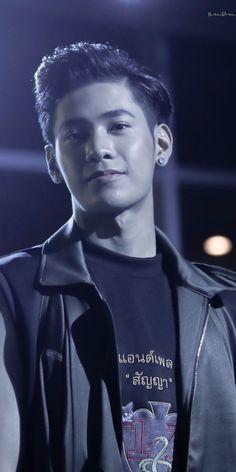 Drama Fever, Actor Photo, Thai Drama, Asian Boys, Cute Guys, A Good Man, Drake, Singing, Husband