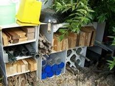 Image result for small parts storage playground ideas