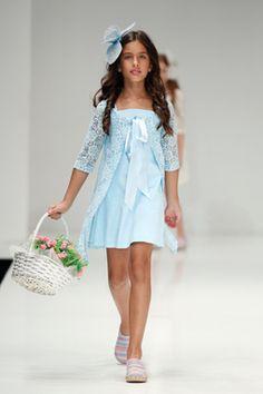 moda para nios y nias lo mejor en vestidos para nias de oca loca