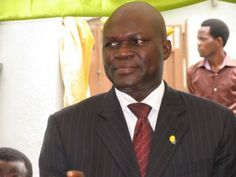 Ekpo Esito Blog: Super Ministers and other stories By Reuben Abati