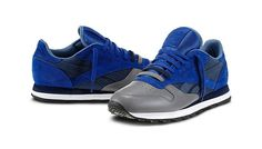 5a1dbbe65 75 Best Retro Running shoes images