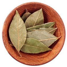 Laurel Leaves, Bay Leaves, Bay Leaf Benefits, Laurus Nobilis, Getting Rid Of Mice, Homemade Spices, Eat Right, Healthy Tips, Healthy Foods