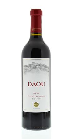 DAOU Vineyards Cabernet Sauvignon 2011.  About $35. Often available at Abe's in Hermosa , sometimes at Von and Whole Foods. Super high end ($80+) bottles aside, my all time favorite Cab. It is not for the faint of heart, so if you just kinda like wine, beware. If you like a Cab with a big finish, try this.   Winemaker's Notes...blah blah blah  Soft ripe blackberries and cooked black current dominate the initial aroma both on the mouth