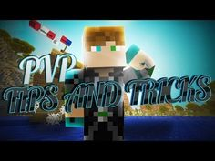 Minecraft | PvP - Tips and Tricks | Hotkeys and Settings (EP4) - http://dancedancenow.com/minecraft-lan-server/minecraft-pvp-tips-and-tricks-hotkeys-and-settings-ep4/
