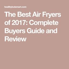 how to use air fryer accessories Air Fryer Deals, Air Fryer Review, Crispy Chicken Wings, Best Air Fryers, Top Air, Air Fryer Healthy, Baking Accessories, Buyers Guide, Good Things