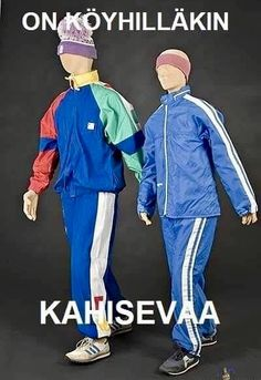 Learn Finnish, Haha Funny, Finland, Adidas Jacket, Rain Jacket, Windbreaker, Graphic Sweatshirt, Design Inspiration, Costumes