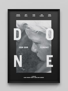 john-john-florence-creative-direction-done-wedge-and-lever2